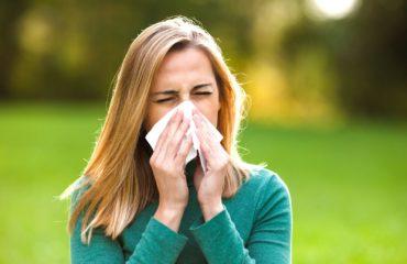 najbolji lek za alergiju