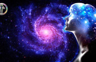 Kvantna medicina